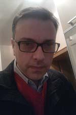 Dr. Nenad Božinović
