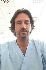 Nicola Zampieri, PhD