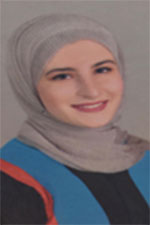 Dr. Nour Tashtush