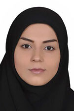 Paria Assari, PhD
