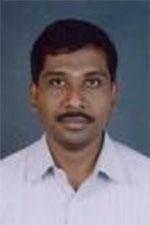 Dr. R Shiva kumar