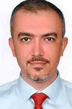 Dr. Ali Solmaz