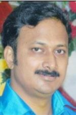 Dr. Rajanikanth. K