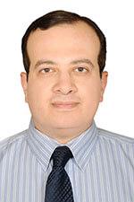 Remah Moustafa Ahmed Kamel, PhD