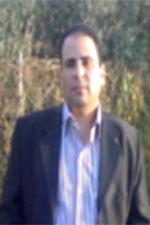Dr. Sabry A.E. Abdallah