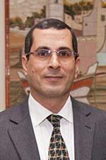 Dr. Sayed Abdel Moniem Tantawy Mosa