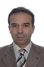 Mohammed Seghrouchni