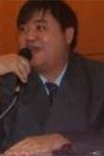 Viroj Wiwanitkit, MD