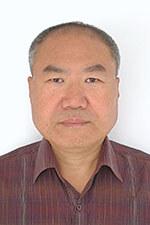 Dr. Xing-Gang Yan