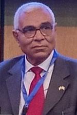 Dr. Abdelmonem Awad Mustafa Hegazy