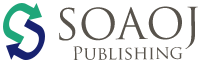 S Open access open journals publishing