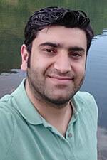 Prof. Idris kavut