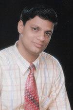 Lalit Gupta, MBBS, DA, DNB, MNAMS
