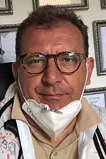 Dr. Stefan Bittmann